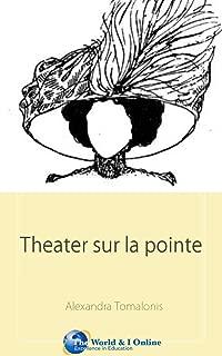 Theater sur la pointe