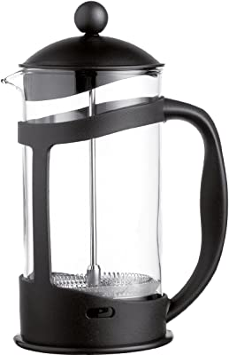 Amazon.com: French Press Coffee and Tea Maker by Pour (350ml ...