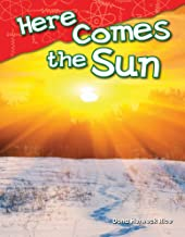 Here Comes the Sun (Science Readers: Content and Literacy)