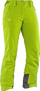 Iceglory Ski Pants Womens