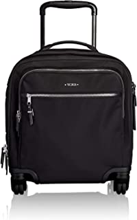 TUMI - Voyageur Osona Compact Wheeled Carry-On Luggage - 16 Inch Rolling Suitcase for Women