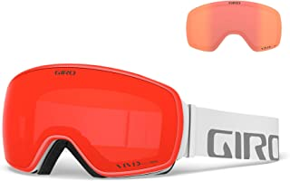 Best giro agent goggles Reviews