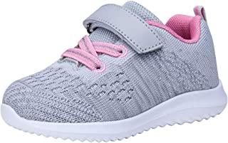 toddler 5 shoes