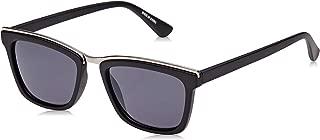 TFL Square Women's Sunglasses - 25368-50-20-150 mm