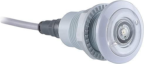 jacuzzi led lights