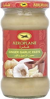 Aeroplane Ginger Garlic Paste, 300 g