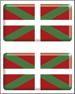 Suchergebnis Auf Für Flaggen Artimagen Flaggen Autozubehör Auto Motorrad