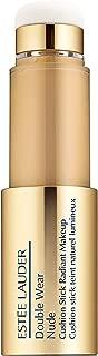 Estee Lauder Double Wear Nude Cushion Stick Radiant Makeup (1W2 SAND)