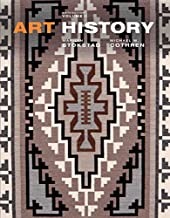 Best art history volume 2 6th edition Reviews