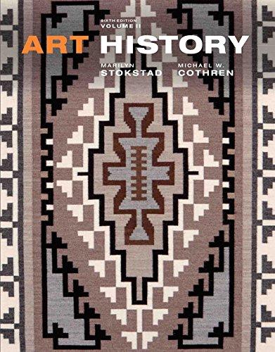 Art History Vol 2