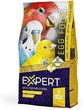 Witte Molen - Alimento para Pájaros Pasta De Cría Al Huevo 1 Kg