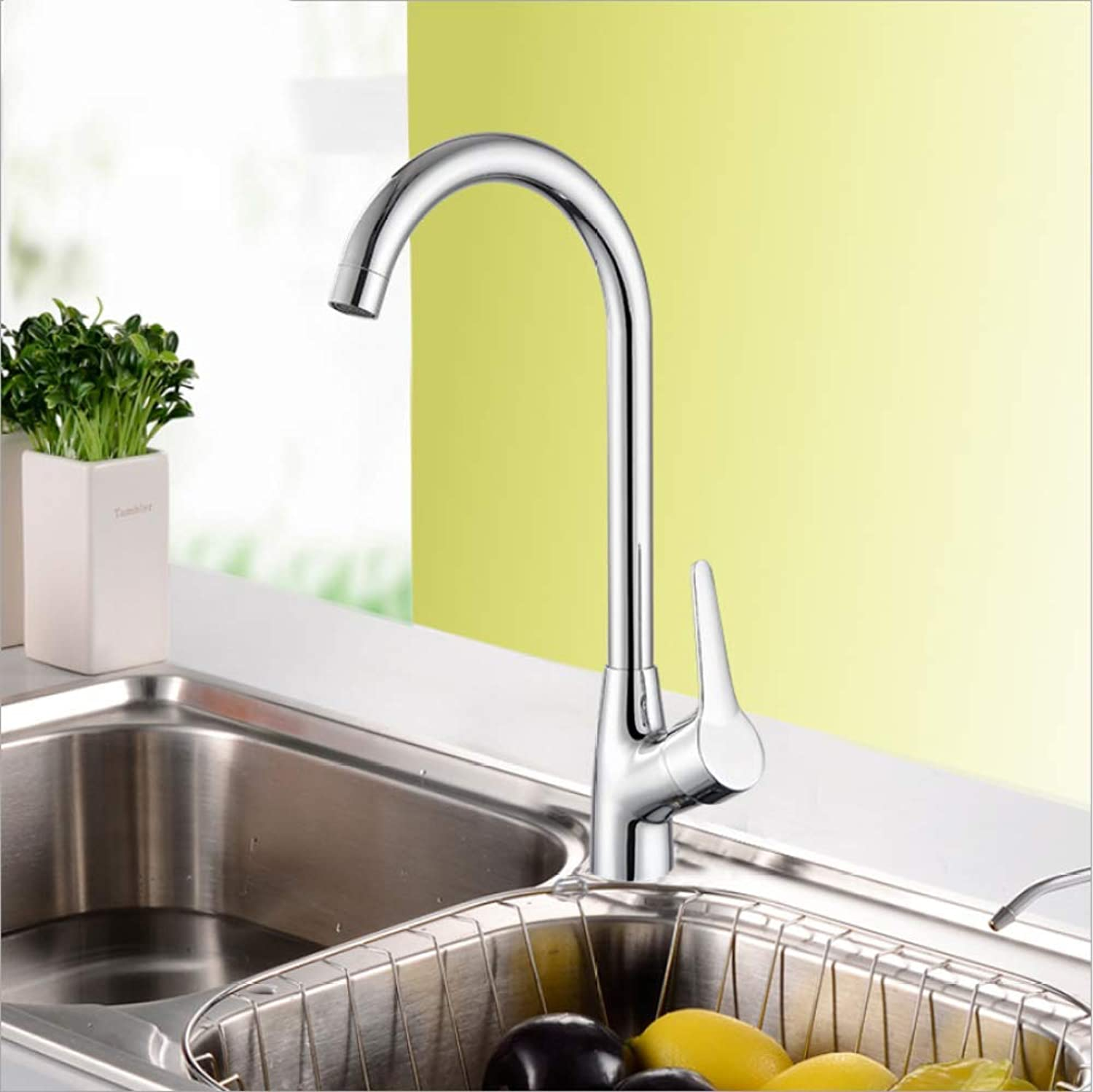 MWPO faucet faucet aucet kitchen faucet kitchen faucet over countertop bathroom faucet faucet hot and cold water sink faucet