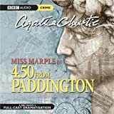Bargain Audio Book - 4 50 from Paddington