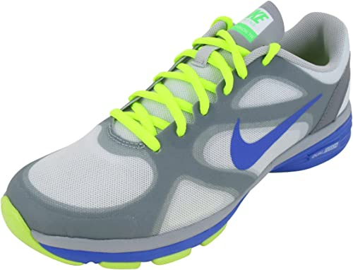 Nike Dual Fusion TR Fitness Chaussures Taille