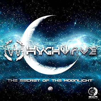 The Secret of the Moonlight