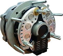 100% New Premium Quality Alternator CASE Roller 252 75-On Hatz Diesel