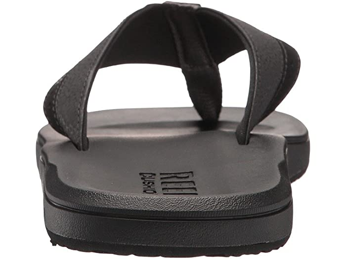 Tongs Hommes Reef Contoured Cushion