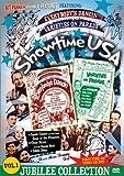 Showtime Usa Vol. 1
