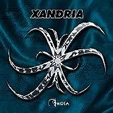 India von Xandria
