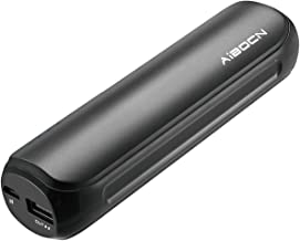 Best aibocn for galaxy Reviews