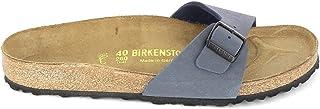 Birkenstock Women's Madrid Birko-Flor Sandal