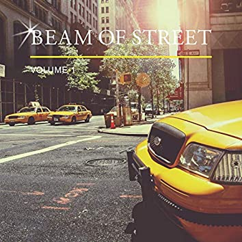 Beam of Street, Vol. 1