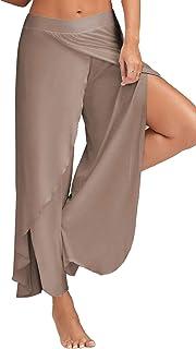 مثير للسخرية شريط تسطير Pantalones Abiertos A Los Lados Psidiagnosticins Com