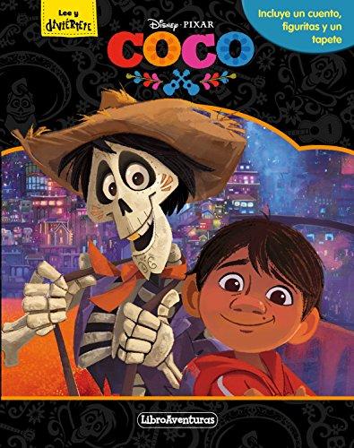 Harina De Coco Justo Y Bueno