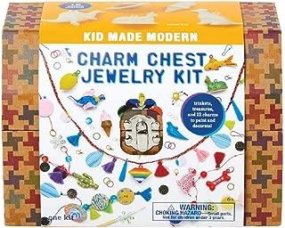 Best kids craft chest Reviews