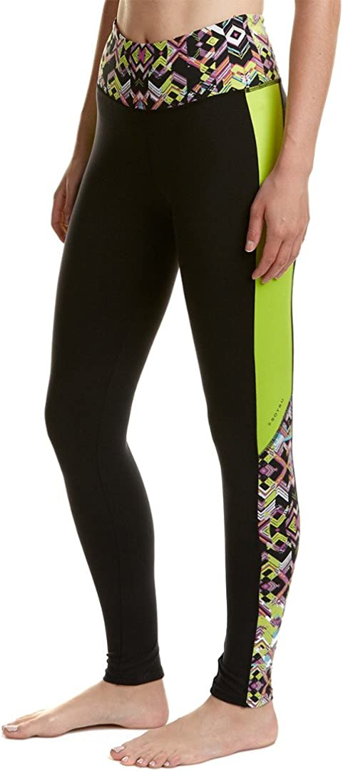 Superlatite Soybu Women's Flex Core Tights Special price for a limited time