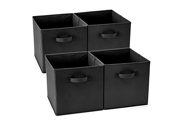 check out 71ae4 67392 Best ikea boxes for kallax | Amazon.com