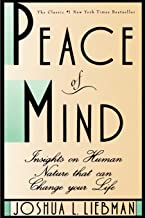 Best peace of mind Reviews