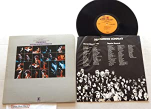 Otis Redding & The Jimi Hendrix Experience – Historic Performances Recorded At The Monterey International Pop Festival - Reprise Records 1970 - 1 Used Vinyl LP Record - 1970 Pressing MS 2029