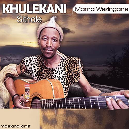 Khulekani Sithole