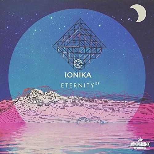 Ionika