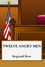 Twelve Angry Men (Classic Editions)