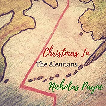 Christmas in the Aleutians