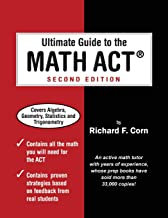 Best algebra 2 practice workbook answer key Reviews