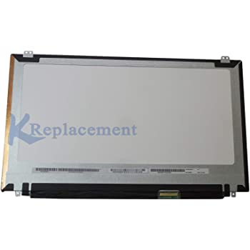FHD 1920x1080 IPS SCREENARAMA New Screen Replacement for Lenovo Thinkpad T440P Glossy LCD LED Display with Tools