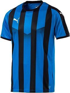 Amazon.es: camisetas de futbol - Morado