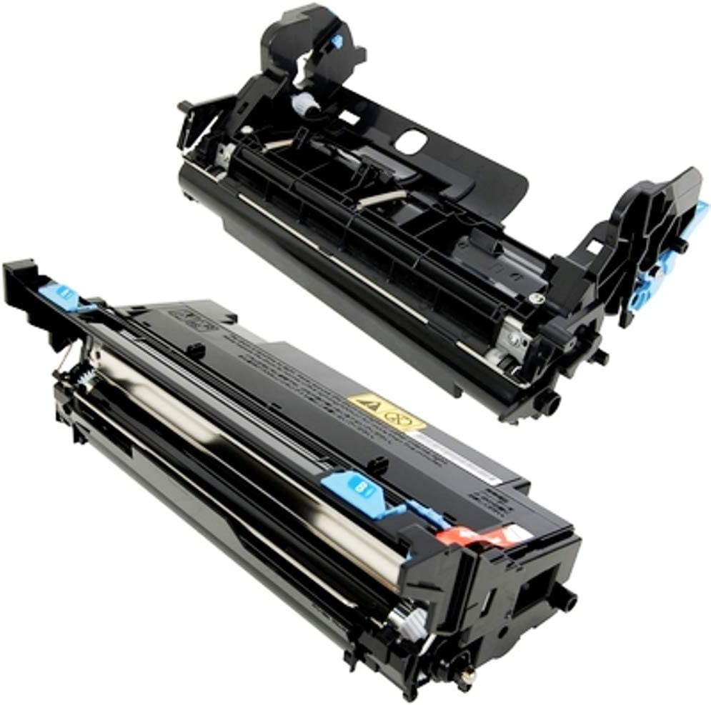 Kyocera 1702RV0US1 Model MK-1152U Maintenance Kit; Genuine Kyocera; Compatible with Kyocera ECOSYS P2040dw, M2640idw, M2635dw, M2540dw and M2040dn Printers; Up to 100000 Pages Yield