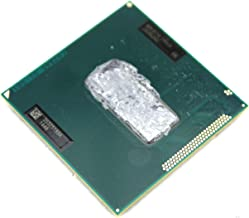 [Intel] Core i7 3630QM モバイル CPU 2.40GHz SR0UX 【バルク品】