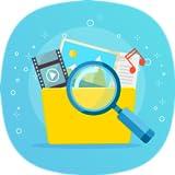 Duplicate File Remover - Duplicate Files Scanner &...