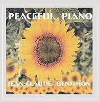 Vol. 1-Peaceful Piano