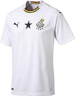 Best ghana jersey away Reviews