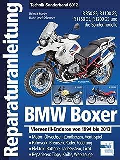 1999 404 Bj BRAKING Bremsscheibe hinten BW03RI f/ür BMW R 1100 GS 259//259E