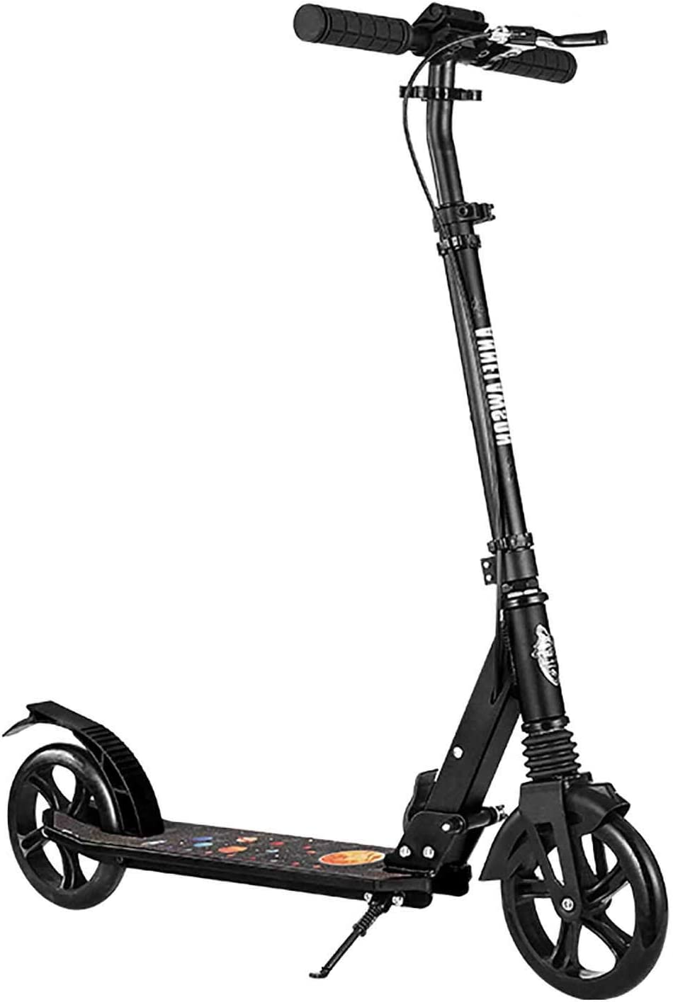 Shipping included GAOPANG Scooters for Adults Sales results No. 1 and Kick Stunt Teens Scooter