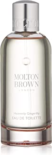 Molton Brown Eau de Toilette Spray, Heavenly Gingerlilly, 3.3 fl. oz.