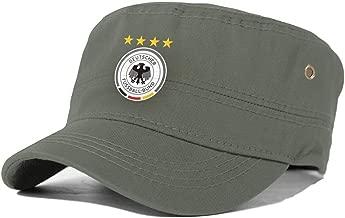 Amazon.es: gorra ejercito aleman