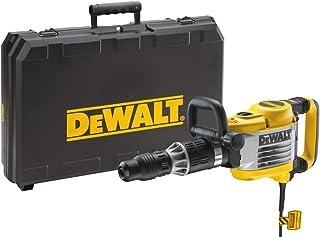 Dewalt D25902K-QS D25902K-QS-Martillo Demoledor 1550W